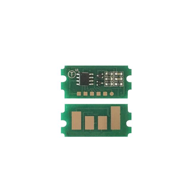 TK-4108 Toner Chip for Kyocera TASKalfa 1800/1801