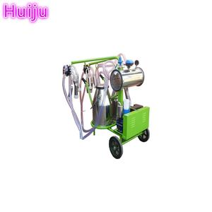 Professional Portable milking machines for cows prices pakistan