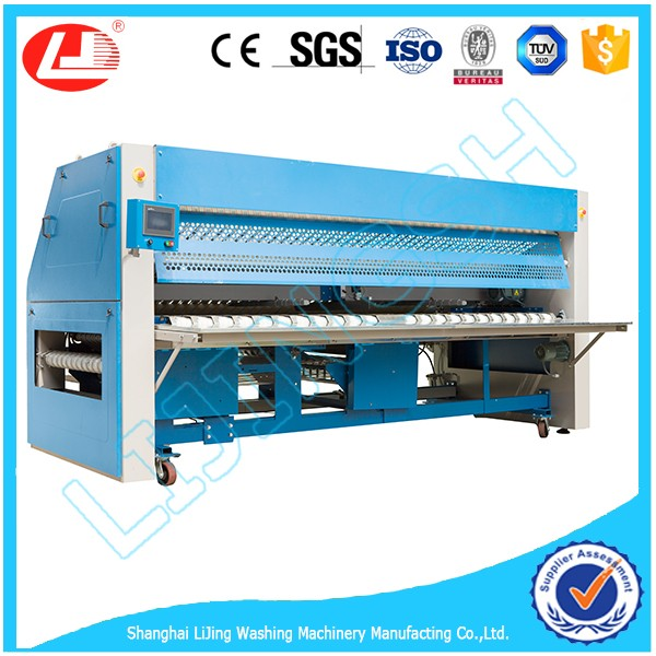 Industrial Clothes Folding Machine, Industrial Clothes Folding Machine  Suppliers And Manufacturers At Alibaba.com