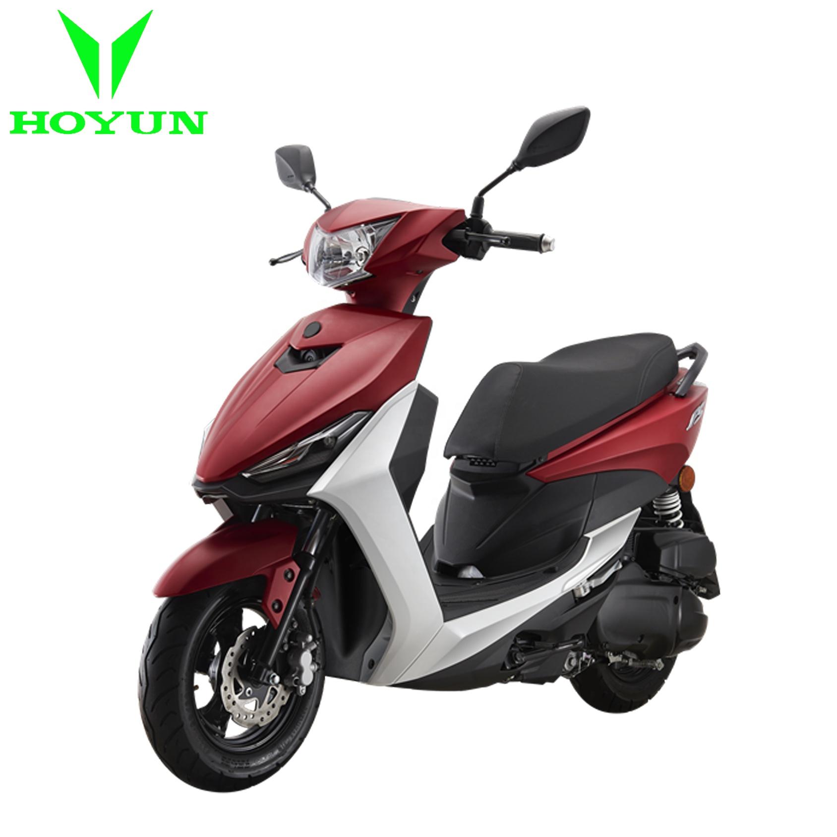With Linhai Yamaha Engine Lebanon Latin America Bolivia Peru Hoyun Pegasus  Sumo Akkad Motoline Motonel Fenix Jog Fs Motorcycle - Buy