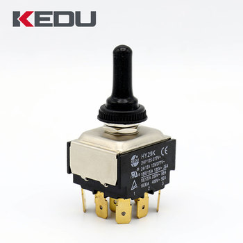 KEDU HY29K 9 pins on off on_350x350 kedu hy29k 9 pins on off on toggle switch with ul tuv ce cqc buy 9 pin toggle switch wiring diagram at soozxer.org