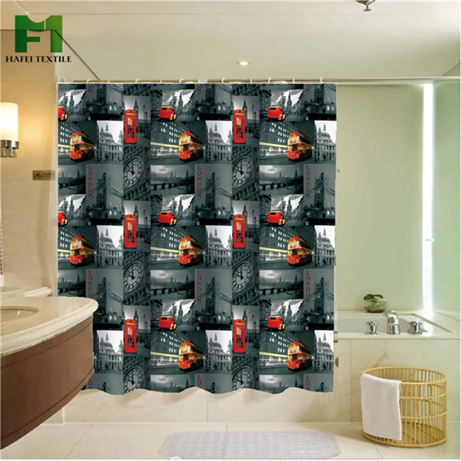 Shower Wall Liner, Shower Wall Liner Suppliers and Manufacturers at ...