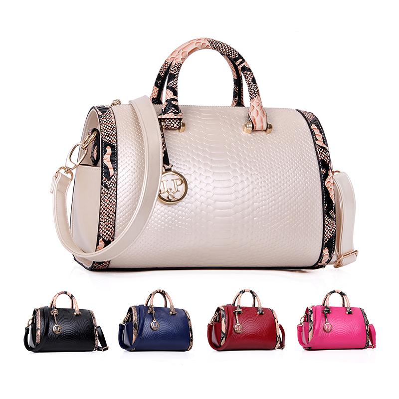 Women Hand Bags Designer Handbags 2018 Whole