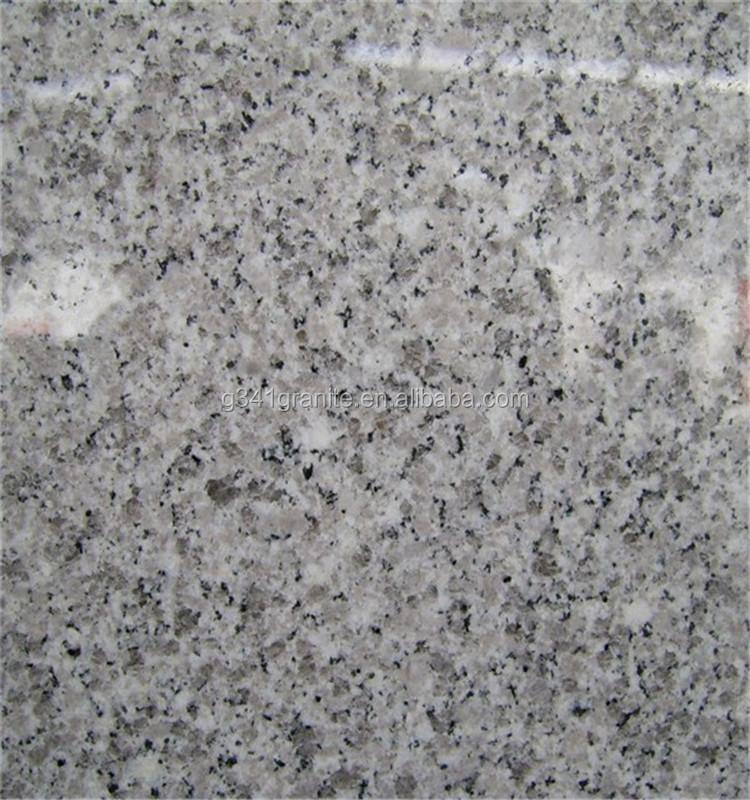 Granite Panda, Granite Panda Suppliers and Manufacturers at ...