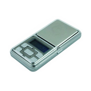 High strength tempered TS-C06 mh series pocket scale with good price