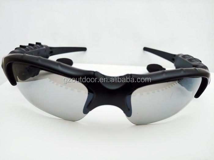 3457266cca Mp3 Sun Glasses