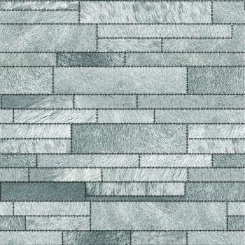 3d Brick Texture Culture Wall Sticker Pe Foam Waterproof Wallpaper