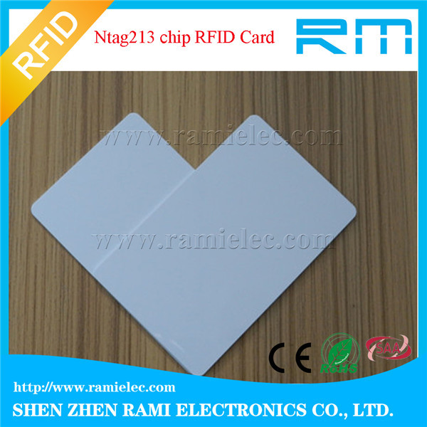 Best sell Contactless Smart Card Reader TCP/IP WIFI NFC usb Reader Wireless support ntag213 chip