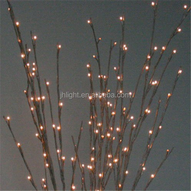 https://sc02.alicdn.com/kf/HTB1LZk0KVXXXXb4XFXXq6xXFXXXP/The-Light-Garden-Electric-Corded-Willow-Branch.jpg