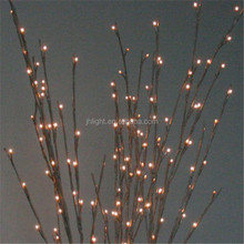 https://sc02.alicdn.com/kf/HTB1LZk0KVXXXXb4XFXXq6xXFXXXP/The-Light-Garden-Electric-Corded-Willow-Branch.jpg_220x220.jpg