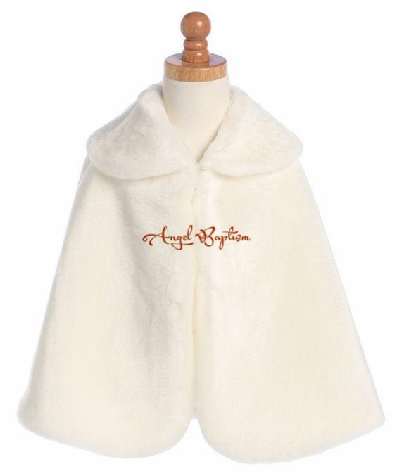 Popular Junior Girls Winter Coats-Buy Cheap Junior Girls