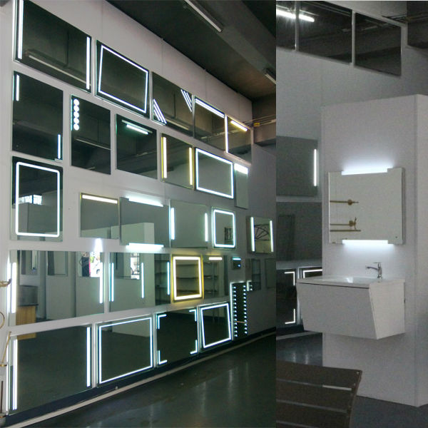 Vanity Mirrors Wholesale Vanity Mirrors Wholesale Suppliers And Manufacturers At Alibaba Com