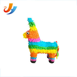 Donkey Party, Donkey Party Suppliers and Manufacturers at Alibaba com