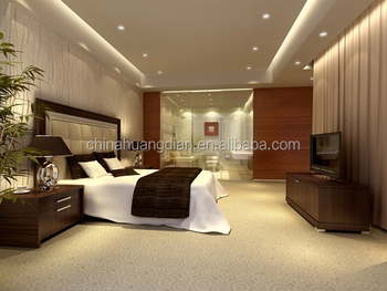Bedroom Furniture Malaysia used bedroom furniture hotel furniture malaysia/hotel furniture