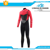 Standard size diving dry suit outlet