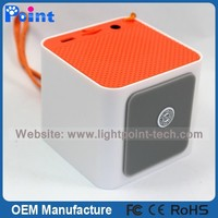 Blutooth speakers for MP3/MP4,ipod,mobile, phone,people,laptop,pets and cars