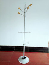 Prefessional wooden modern coat stands(RR-1308)