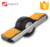 Free shipping Orange off road hover board electric one wheel balance scooter