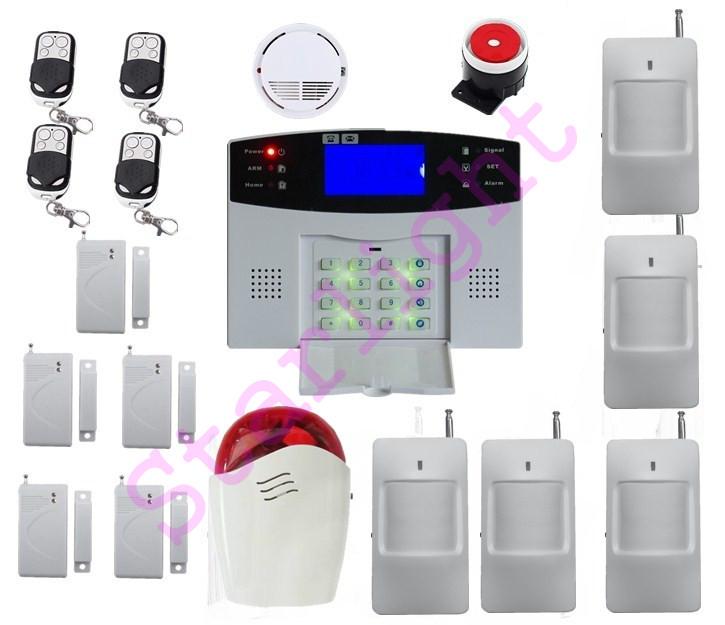 popular smoke alarm wiring buy cheap smoke alarm wiring lots from smoke alarm wiring