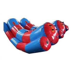 Inflatable Float Lounge iceberg Seat Comfort Water Raft Pool NEW pvc toy