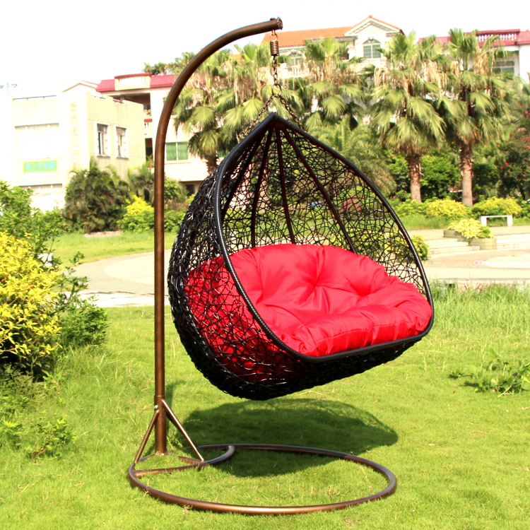 -indoor-balcony-hanging-swing-swing-hanging-chair-chair ...