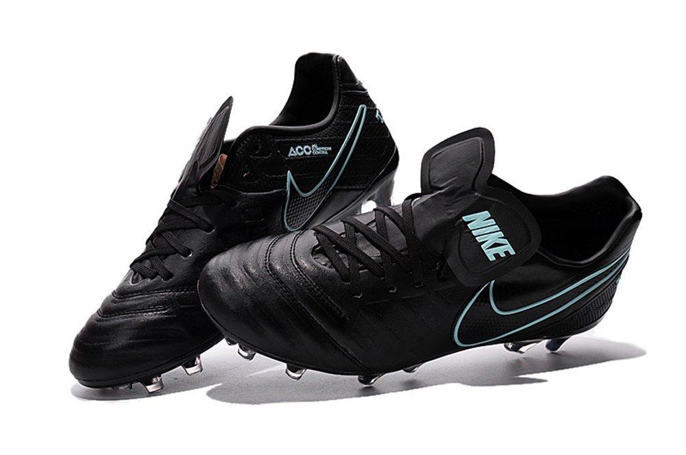 Buy nike tiempo flight FG mens football boots 453959 013 soccer ... f11070084d295