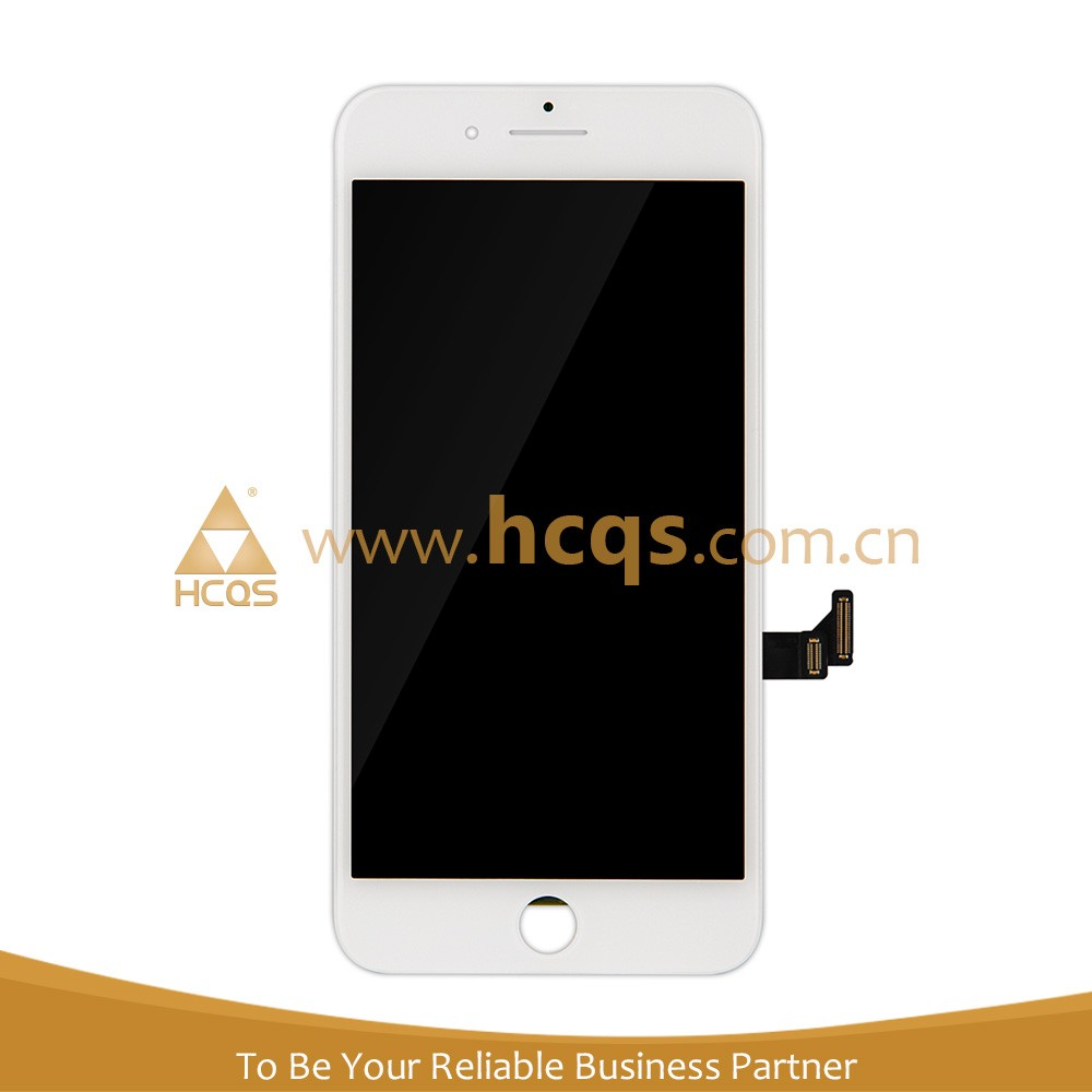 HCQS Original LCD Touch Screen Ecran Replacement For iPhone 7 Plus