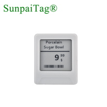 The Truth Why Choose SUNPAI digital price display board For Supermarket