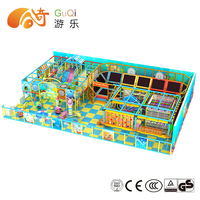 Playstation games china playground equipements kids indoor