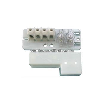 fuse box connectors fuse connector box mvl 435 fuse box connection fuse connector box mvl 435