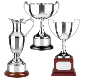 2018 new design antique sport winner awards metal trophies and cups for champions