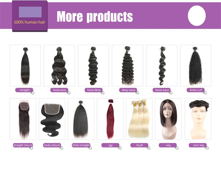 Wholesale all express brazilian hair extensions south africa,raw unprocessedvirginhairvendorspaypalaccept
