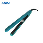 Best selling hair straightener colorful travel electric hair straightener personalized popular hair flat iron hot fastest