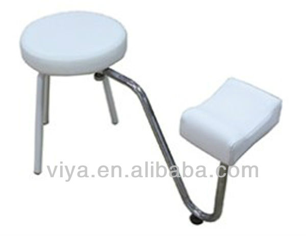 VY-8314 portable manicure chair/manucure chair