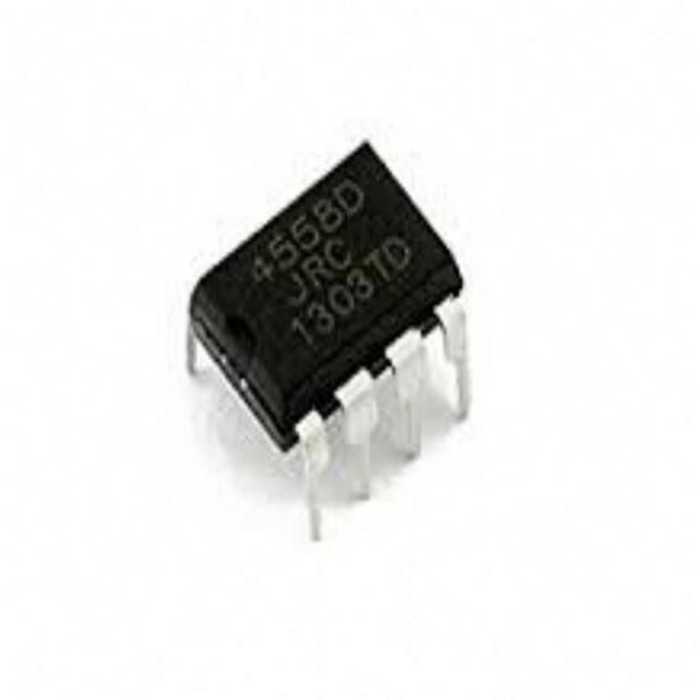 1pc esp-12f esp8266 remote serial port wifi wireless module esp8266 4m flashEAB