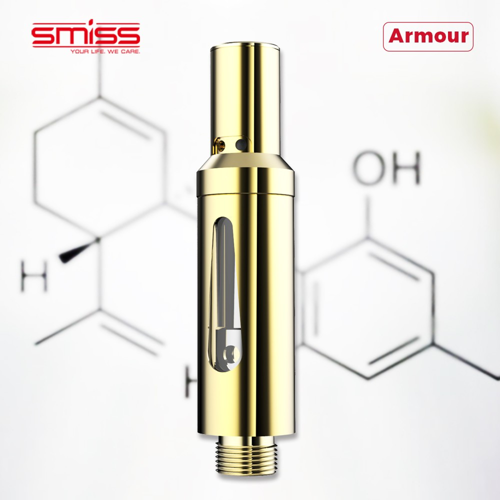 Thc Oil Cartridge Vaporizer Cartridge Custom Cbd Oil Cartridge