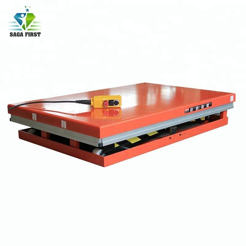 kA Schr/ägband Grafik 30 mm 30 mm col.0602 rosa//lila//Flieder//grau 25 m