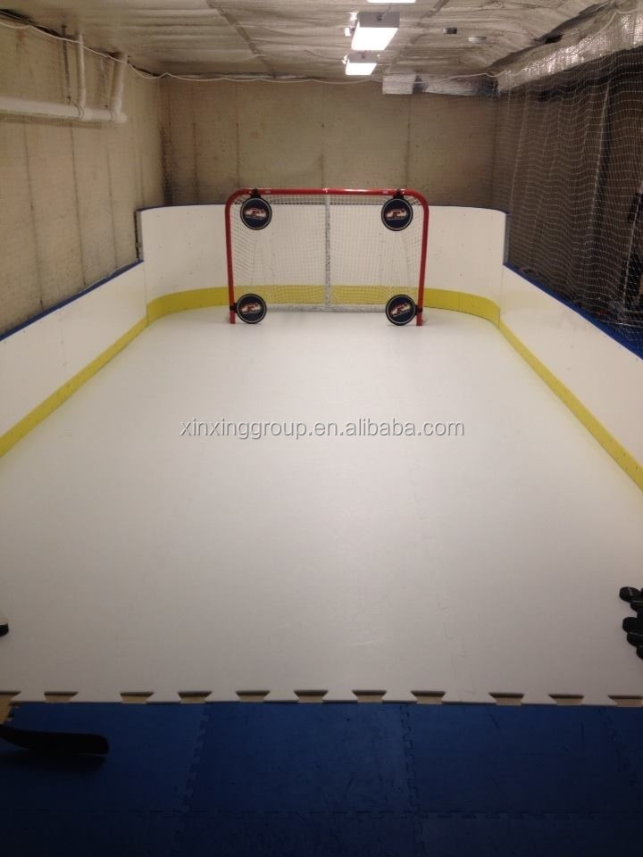 Christmas Skating RinksIndoor Hockey Flooring Buy Artificial Ice - Roller skating rink flooring for sale
