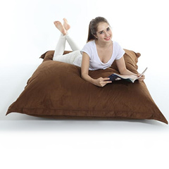 2017 lazy bag Comfortable sofa bed / bean bag