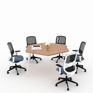Hexagon Conference Table Hexagon Conference Table Suppliers And - Hexagon conference table