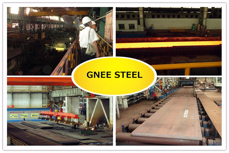 304 3cr12 stainless steel plate stainless steel 304 price austenitic stainless steel price per kg