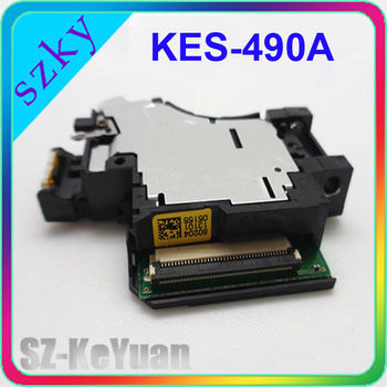 Optical Pickup For Playstation 4 Repair Parts For Ps4 Kes-490a Laser Lens -  Buy Laser Lens,For Ps4,Repair Parts For Ps4 Product on Alibaba com
