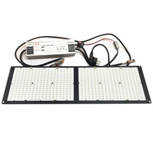 ขายร้อน 240 W Samsung lm301b led 288 3000 K/3500 K PCB <span class=keywords><strong>quantum</strong></span> <span class=keywords><strong>board</strong></span>, QB288 <span class=keywords><strong>Quantum</strong></span> <span class=keywords><strong>board</strong></span> grow light