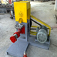 animal fodder machine / fooder dryer machine / fish feed machine