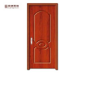 Leroymerlin Low Price Exterior Door Wholesale Suppliers