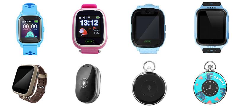 Mais novo G45 4G Inteligente Crianças GPS Relógio Do Telefone Chamada de Vídeo Tela Colorida Sensível Ao Toque À Prova D' Água Crianças Relógio Inteligente 4G para Crianças dos miúdos Do Bebê