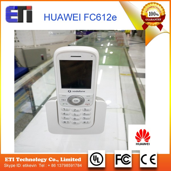 Low cost GSM FWP 3G fixed wireless phone with FM radio, caller ID ,clear voice