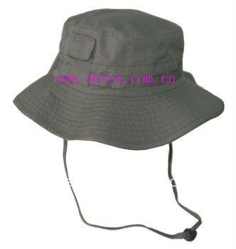 b82b3929e436a Canvas Floppy Safari Camouflage Bush Sun Hat - Buy Bush Hat ...