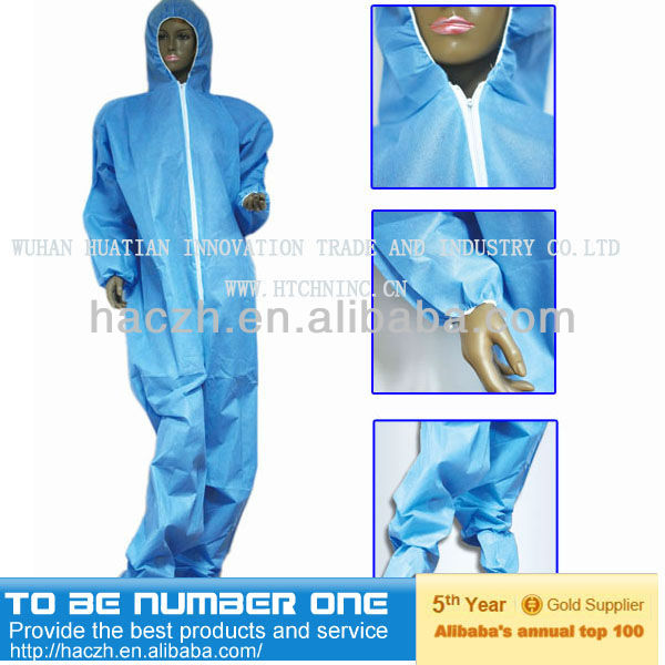 protection suit..radiation protection suit..chemical protective suit