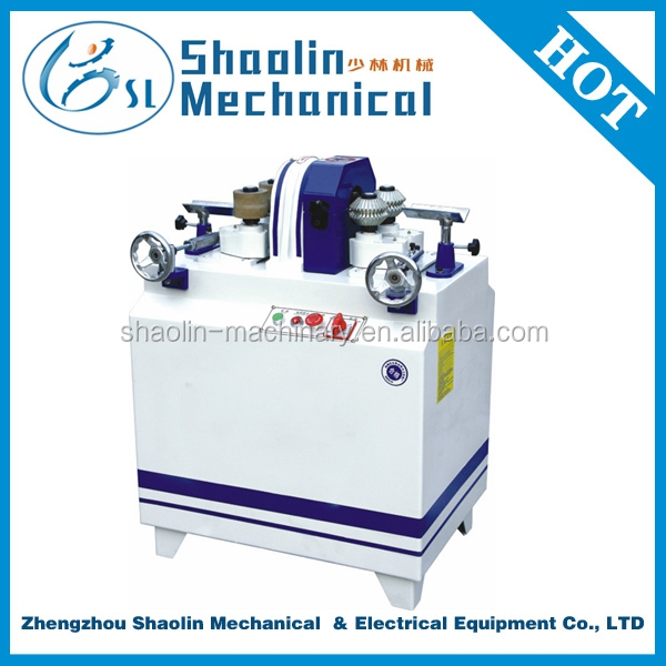 Factory price wooden broom stick processing machine for sale